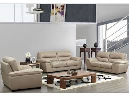 Modern Sofa Philippines Living Room Modern Sofa Sets Lovely Modern Leather Sofa Set In