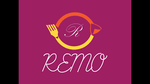 how to make logo vector remo kitchen logo tutorial illustrator