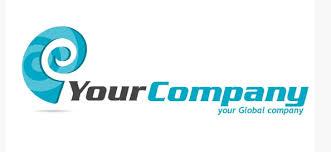 company logo templates free logo design templates