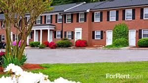 johnsborough court apartment homes for rent in winston salem nc