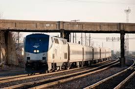Amtrak Train Tracker Map by Carl Sandburg Train Wikipedia