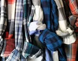 Most Comfortable Flannel Shirt Flannel Shirt Etsy