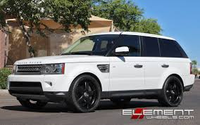 matte range rover land rover wheels and range rover wheels and tires land rover