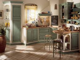 country green kitchen cabinets green kitchen cabinets best ideas about green kitchen on pinterest
