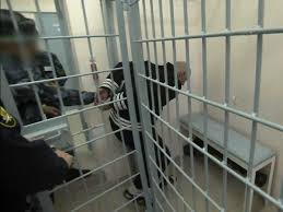 allegations about russian prisons business insider