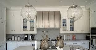 modern french kitchen design ideas 2planakitchen