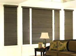Curtains That Block Out Light How To Block Out Light From Bedroom Window Green Leaves Printed