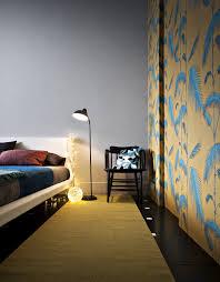 tappezzeria pareti casa 50 idee di colori per pareti da letto image gallery