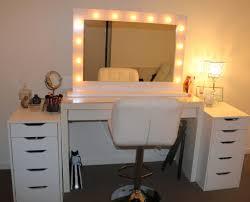 modern makeup vanity table modern makeup vanity table mirrored vanity table vanity table
