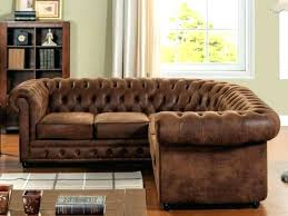 canape angles canape d angle chesterfield canape chesterfield d angle dangle