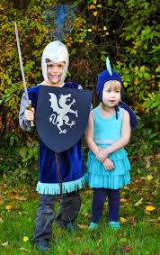 chris and sonja the sweet seattle life 2016 halloween costumes