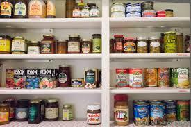 furniture 20 amazing images kitchen pantry shelving free