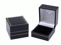 verlobungsring frankfurt 075 karat damen sterling silber 925 verlobungsring ehering mit