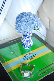 117 best lucite tray images on pinterest lucite tray trays and