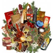 Office Gift Baskets Send A Basket Of Sweets And Gifts To Your Business Partner U0027s Office