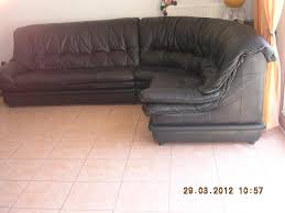 troc canap troc canap finest produit canape places cuir marron with troc canap