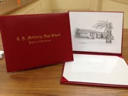 diploma holder c k mcclatchy high school in sacramento ca diploma holder