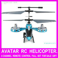 best 4ch helicopter wholesale big sale best price quality 22 5cm avatar 4ch remote
