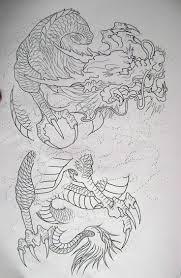 1002 best dragons tattoo images on pinterest dragon tattoo