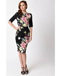 black dress company great deals on the pretty dress company vintage style black