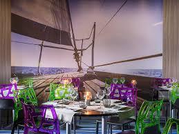 chambres d hotes gilles croix de vie hotel in gilles croix de vie ibis styles gilles croix