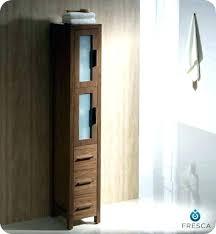Corner Bathroom Storage Cabinet Corner Storage Cabinet White Corner Storage Cabinet Corner