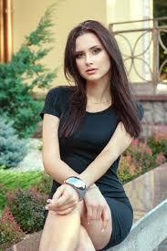 Seeking Best Photo Gallery Of Russian Ukrainian Seeking