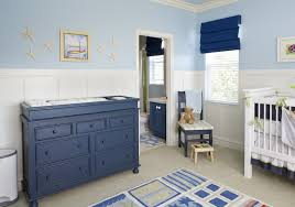 nautical themed room beautiful pictures photos of remodeling