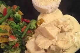 recette cuisine legere et sa cuisine légère et gourmande après avoir appris à