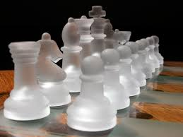 White Chess Set 88 Best Spiele Schach Images On Pinterest Chess Sets Chess