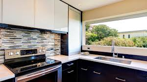 awesome kitchen backsplashes that fit your budget wingwire