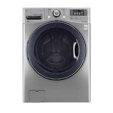 home depot black friday washer dryer sales maytag appliances the home depot