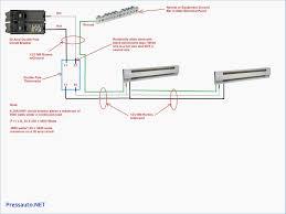 240v wiring diagram wiring diagram shrutiradio
