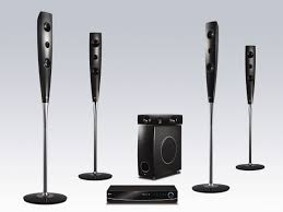 lg home theater system manual lg unveils new 700w 5 1 setup speakers