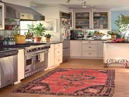 kitchen rug ideas innovative kitchen rug ideas modern kitchen area rugs ideas rug
