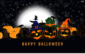 halloween party background images cards happy halloween day