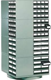 Hardware Storage Cabinet Component Storage Components Hardware Electronic Component Storage
