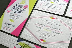 wedding invitations jamaica destination archives invitation crush