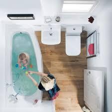vasca da bagno salvaspazio misure dei sanitari sospesi per disabili e quelli salvaspazio