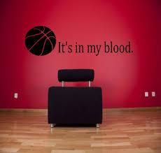 49 basketball wall decals basketball wall decals auall365 4600 basketball wall decals