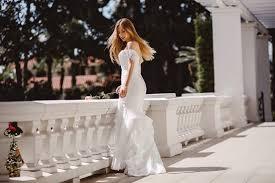 custom wedding dress my custom morilee wedding dress reveal why i think every bride