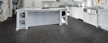vinyl flooring cushion flooring pp marron carpets of