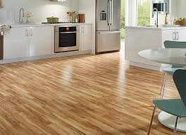 kitchen floor ideas kitchen flooring ideas top 5 suitable for your kitchen