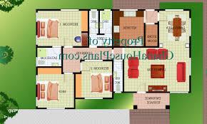 50 3 bedroom house plans nigeria house plan in nigeria 5 bedroom