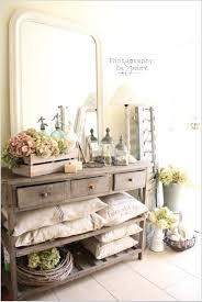 15 wonderful shabby chic home storage ideas u2013 interior design blogs