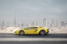 Lamborghini Aventador Acceleration - the lamborghini aventador s drive u0026 ride us