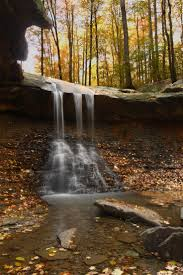 Ohio Waterfalls Map by 47 Best O H I O Images On Pinterest Cincinnati Ohio And Hiking