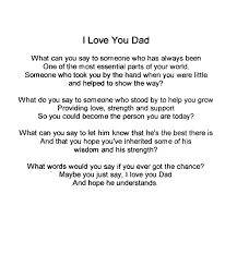 Ways To Say I Love You Quotes by Love You Quotes Like Success