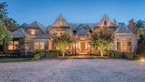 Darling Patio Homes by Food Network Darling Katie Lee Selling Decked Out Hamptons Estate