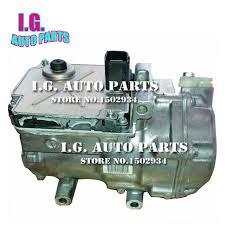 lexus rx 400h prezzo compare prices on lexus compressor online shopping buy low price